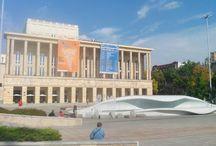 Kulturalne Łódzkie / Łódzkie to muzea, teatry, przedsięwzięcia kulturalne znane na całym świecie. #kulturalnelodzkie