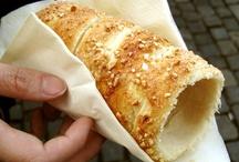 slovakia food