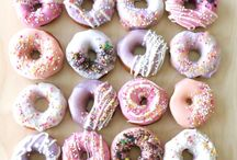♡donuts♡