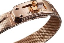 For The LoVe of Hermes