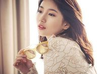MISS A ♚ Bae Suzy ♚