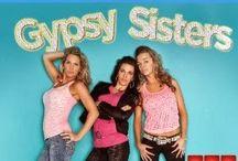 Gypsy Sisters / The tlc gypsy sisters tv show