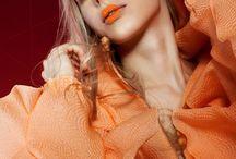 My make up / Makijaże mojego autorstwa, którymi chcę się z Wami podzielić :)