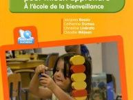 Ma classe maternelle... PS-GS