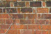 Blackrock Brick & Masonry