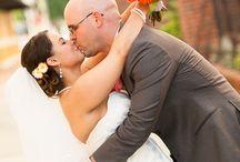 Orchid Garden Weddings / White Rose Entertainment weddings at Orchid Garden at Church Street Station
