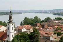 Serbia / From the cool, sophisticated capital to the small villages, Serbia is a wonderful place to visit.