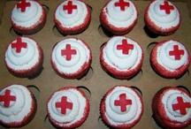 Nursing Gift Ideas