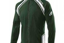 Wholesale Fitness Jackets