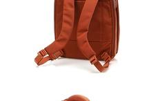Bag-inspiration