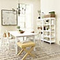 BumbleBeeHouse / by Kristina Bailey Art and Design