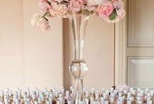 Prosecco Wedding