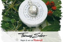 Thamas Sabo