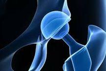 Orthopedics1