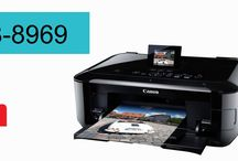 Canon Printer Customer service  * 1-877-778-8969*  Phone Number For Fast Technical Help