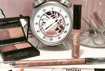 Benefit Back To School Favourites