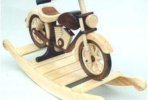 drewno-zabawki