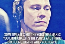 Tiesto / one of the best djs ever