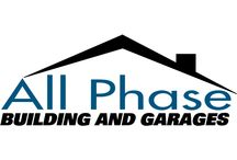 Siding - Roofing or Remodeling! / All Phase Building And Garages is a recognized remodeling and building leader but it is our quality workmanship that really says it all! As a testimony to this we are an A+ Rated BBB Member! Want more information? Visit us online at www.ToledoAllPhaseBuilding.com for more info.