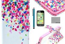telefoonhoesjes iphone 5c