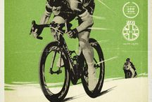 maniaco por bike