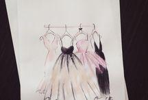 -Fashion   Sketches-