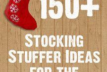Prepper Gift Ideas