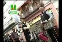 Programas Televisión Puebla