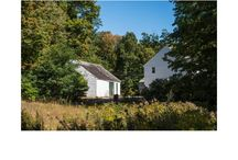 Cackleberry Farm c 1780