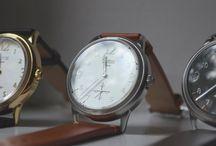 Cotcas Watches / www.cotcas.com