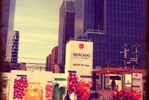 Mercado Paula Gourmet 2012