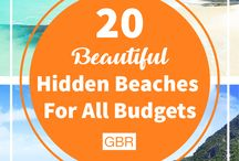 Vacation / Family vacation ideas, vacation tips, budgeting for a vacation, best family vacation destinations, vacations for couples.