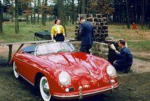 Cars :: Porsche