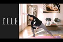 Yoga teste