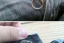 astuces couture