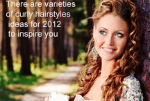 Curly Hairstyles / new curly hairstyles pictures gallery including the latest curly haircuts tips