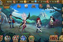 dragon slayer id