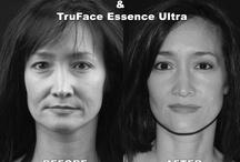 Tru Face