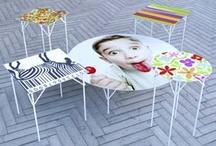 eff tables