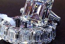 Amazing Diamonds!