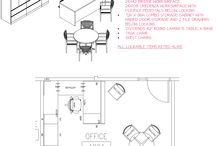 Corporate Client - Exec Private Office