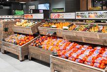 aanrader bewaren van groente en fruit