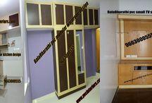 best pvc cupboard in hosur - balabharathi / best pvc cupboard in hosur - balabharathi,interior design in Dharmapuri, pvc modular kitchen in hosur,modular kitchen in Dharmapuri, pvc  kitchen cabinets in hosur,kithcen cabinets in Dharmapuri, pvc  dressing table design   in hosur, dressing table with mirror in Dharmapuri, pvc cupboard design in hosur pvc furniture cupboard in Dharmapuri, pvc wardrobes design in hosur, pvc wallunit design in Dharmapuri, jomsons pvc door in hosur,bathroom door in hosur,sintex door in Dharmapuri,