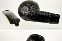 #DunhillPipes | #lepipe.it
