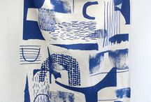 • textiles •