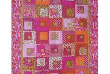 More Great Quilts