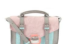 Bags / by Chiara Borg