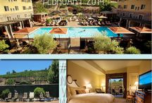NVWCT Hotel Pick of the Month  / A spotlight on one of our favorite hotels for the month!