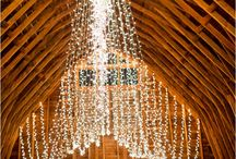 Wedding decor / by Allison Kuhnle