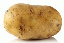 Potato / Potatoes